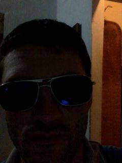 Busco pareja. Chico de 26 años busca chica en Uruguay, Montevideo