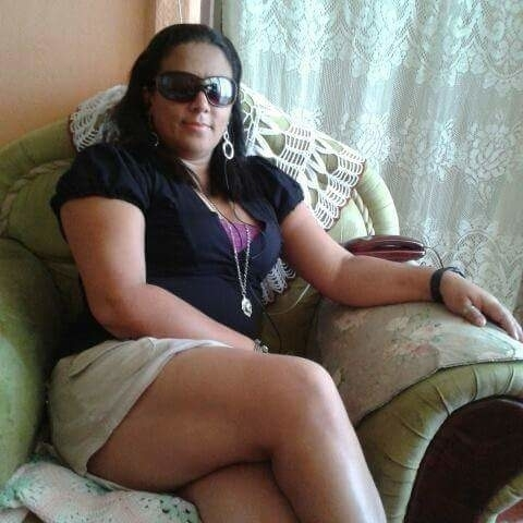 Mujeres buscan hombres chat gratis