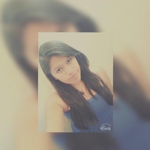 Busco pareja. Chica de 18 años busca chico en Bolivia, Oruro