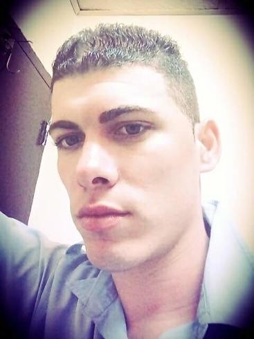 Busco pareja. Chico de 25 años busca chica en Cuba, Manzanillo