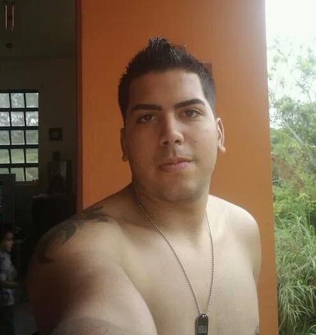 Contactos Gays zonas de Puerto Rico