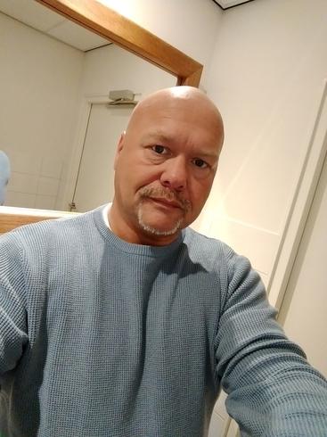 Busco pareja. Hombre de 50 años busca mujer en Holanda, Groningen