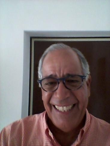 Busco pareja. Hombre de 60 años busca mujer en Venezuela, Barquisimeto