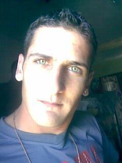 Busco pareja. Hombre de 31 años busca mujer en Uruguay, Bella Italia