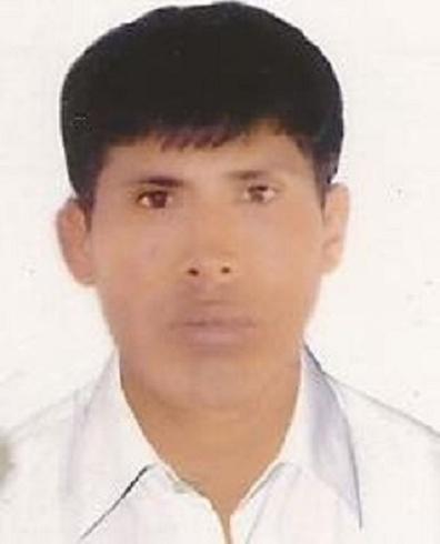 Busco pareja. Hombre de 34 años busca mujer en Perú, Tacna