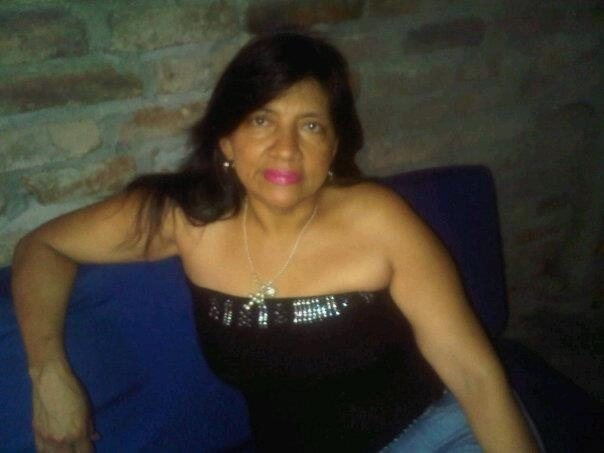 Mujer q busca hombre