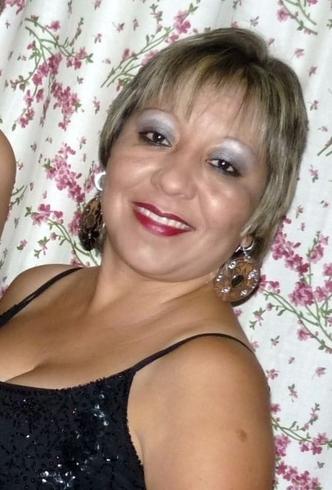 Busco pareja. Mujer de 51 años busca hombre en Venezuela, Barquisimeto