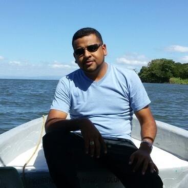 Busco pareja. Hombre de 32 años busca mujer en Nicaragua, Managua