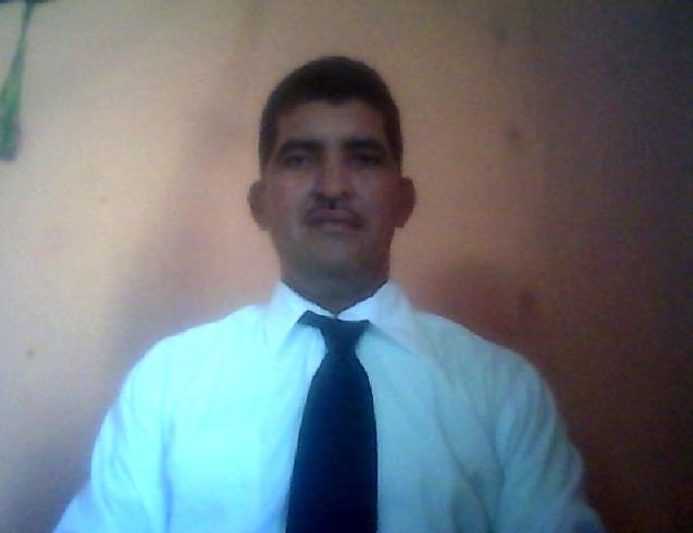 Busco pareja. Hombre de 35 años busca mujer en Salvador, San Miguel