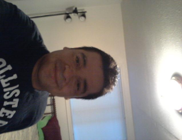 Busco pareja. Hombre de 43 años busca mujer en Estados Unidos de América, Newberg Oregon