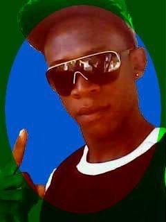 Busco pareja. Chico de 25 años busca chica en República Dominicana, Boca Chica