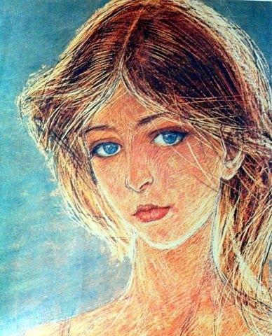 Chica busca chico en castelldefels [PUNIQRANDLINE-(au-dating-names.txt) 47
