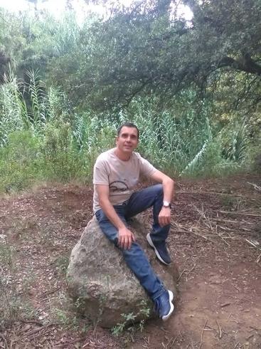 Busco pareja. Hombre de 56 años busca mujer en España, Sant Cugat Del Vallés