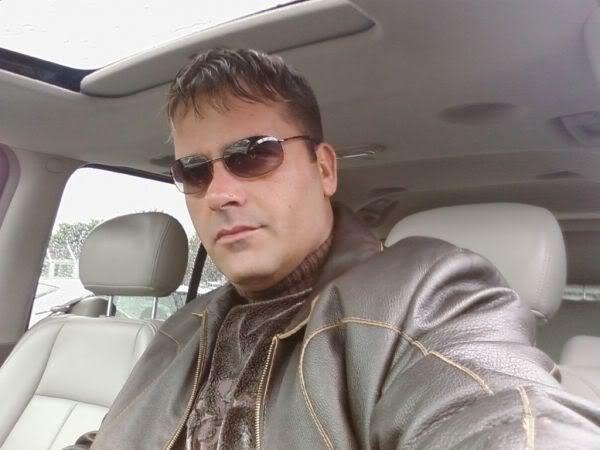 Busco pareja. Hombre de 45 años busca mujer en España, Santadert
