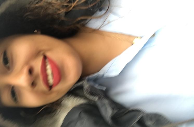 Busco pareja. Chica de 23 años busca chico en Honduras, La Ceiba