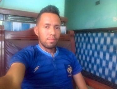 Busco pareja. Hombre de 32 años busca mujer en Venezuela, Cagua