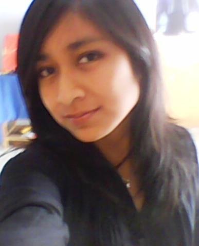Lista de provincias en Perú para chica busca chico