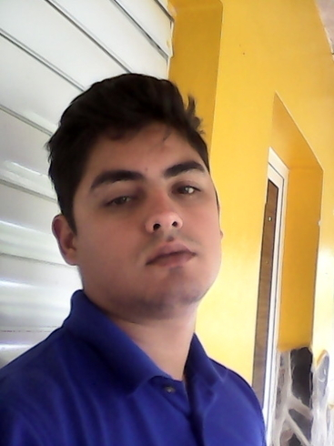 Busco pareja. Chico de 24 años busca chica en Cuba, La Habana