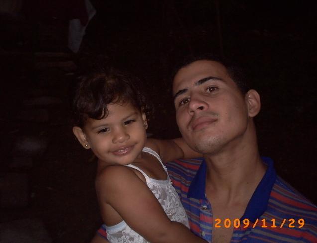Busco pareja. Hombre de 32 años busca mujer en Cuba, Camaguey