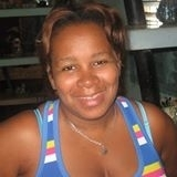 Busco pareja. Mujer de 41 años busca hombre en Cuba, Santiago De Cuba
