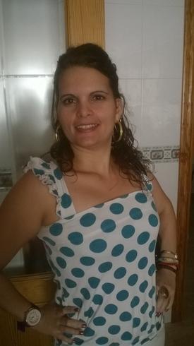Anuncios contactos mujeres en Malaga