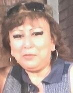 Busco pareja. Mujer de 48 años busca hombre en Perú, Lima