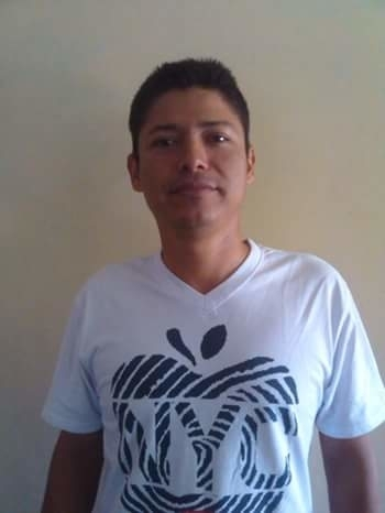 Busco pareja. Hombre de 34 años busca mujer en Venezuela, Barquisimeto
