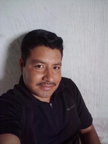 Busco pareja. Hombre de 32 años busca mujer en Guatemala, Huehuetenango