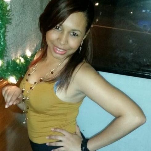 Chica busca chica en Contactos República Dominicana
