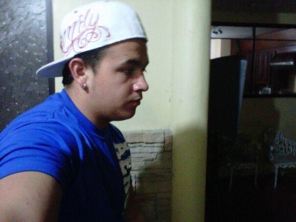 Busco pareja. Chico de 25 años busca chica en Ecuador, Loja