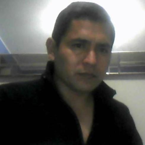 Busco pareja. Hombre de 42 años busca mujer en Perú, Ayacucho