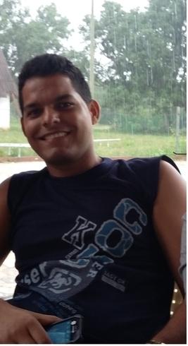 Busco pareja. Chico de 21 años busca chica en Cuba, Santa Clara