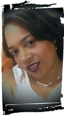 Busco pareja. Mujer de 34 años busca hombre en Colombia, Maicao