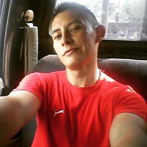 Busco pareja. Chico de 22 años busca chica en Salvador, San Salvador