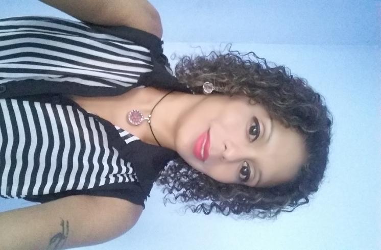 Busco pareja. Mujer de 42 años busca hombre en Perú, Lima