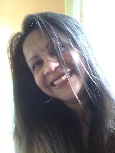 Busco pareja. Mujer de 38 años busca hombre en España, Barcelona