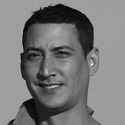 Busco pareja. Hombre de 36 años busca mujer en Cuba, Ciudad Habana