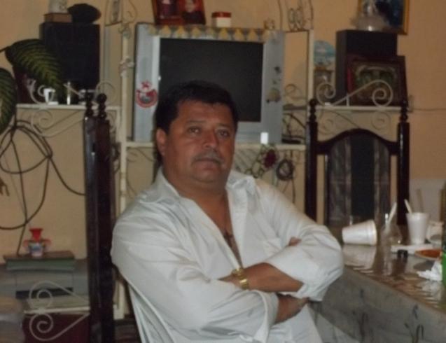 Busco pareja. Hombre de 45 años busca mujer en Guatemala, Huehuetenango