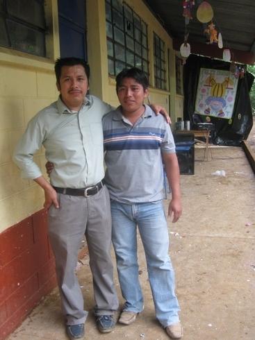 Busco pareja. Chico de 28 años busca chica en Guatemala, El Tumbador, San Marcos
