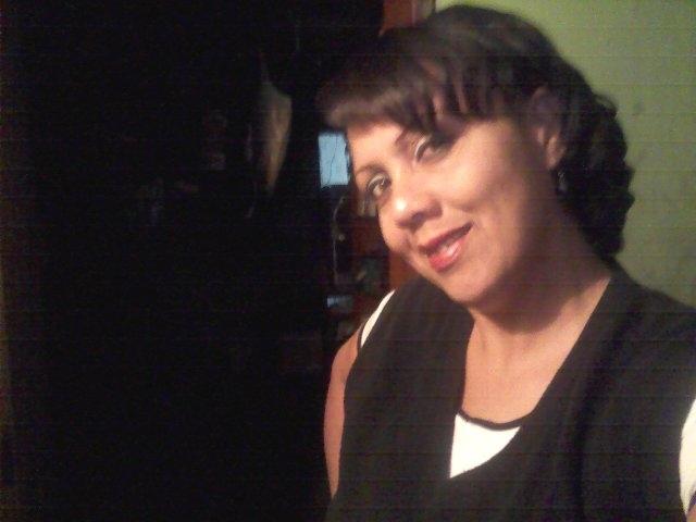 Busco pareja. Mujer de 44 años busca hombre en Venezuela, Guarenas