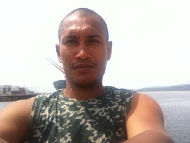 Busco pareja. Hombre de 38 años busca mujer en Panamá, Bocas Del Toro