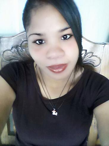 205526f887f76 Busco pareja. Mujer de 30 años busca hombre en Colombia