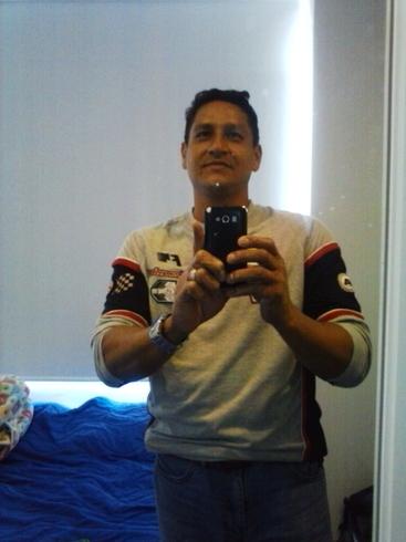 Busco pareja. Hombre de 39 años busca mujer en Venezuela,  Valencia