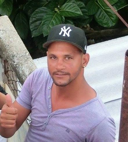 Busco pareja. Hombre de 31 años busca mujer en Cuba, Camaguey