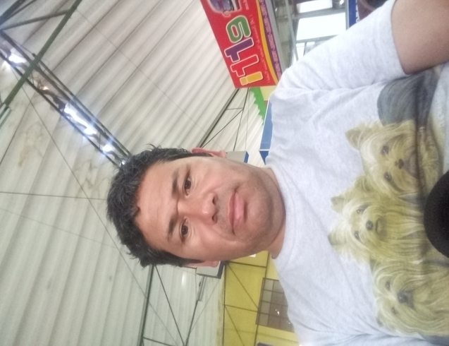 Busco pareja. Hombre de 37 años busca mujer en Perú, Arequipa