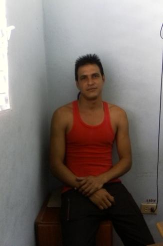 Busco pareja. Hombre de 34 años busca mujer en Cuba, Granma