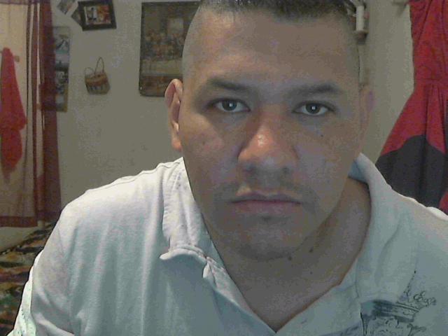 Busco pareja. Hombre de 31 años busca mujer en Guatemala, Huehuetenango