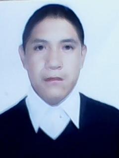Busco pareja. Chico de 17 años busca chica en Perú, Huancayo