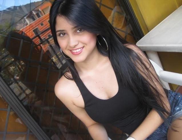Chicas Lima en busca de relación estable, relaciones ocasionales, amistad, diálogo por chat/email