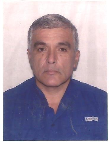 Busco pareja. Hombre de 50 años busca mujer en Venezuela, Barquisimeto